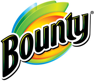 Bounty Paper Towel Dog Breed